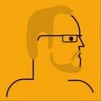 Jason Ryan | Social Profile