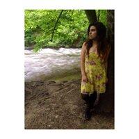 ✖️ kimmy gibbler ✖️ | Social Profile