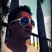 Alejandro Buendía | Social Profile