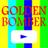 goldenbonbermat