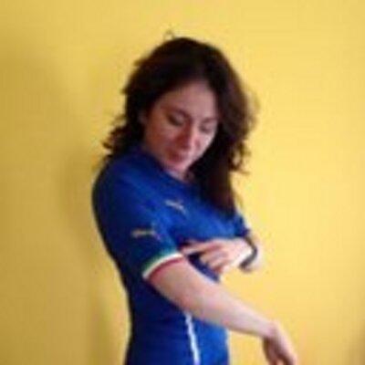 Mara (Michela) | Social Profile