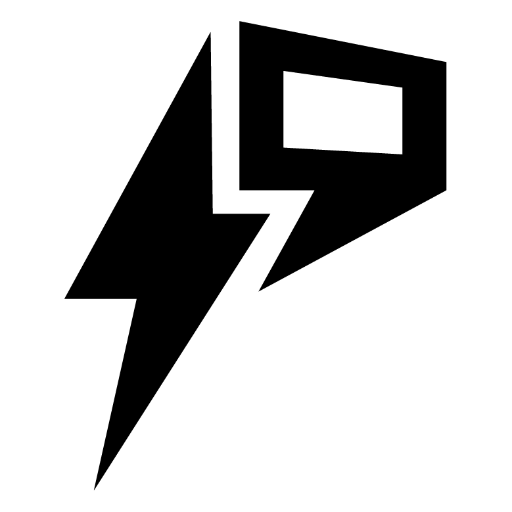 RockItOutBlog Social Profile