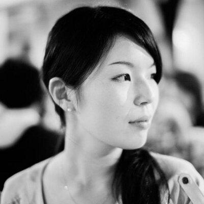 悠 | Social Profile