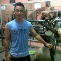 @judo_joshua