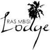 Ras Mbisi   Social Profile