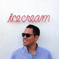 Jorge Rivas | Social Profile