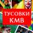 afishakmv