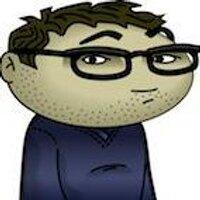 Micah Laaker   Social Profile
