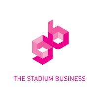 stadiumbusiness