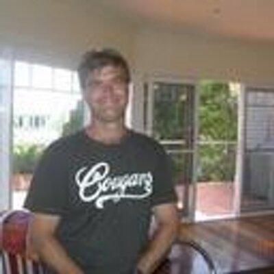 Duncan Bendall | Social Profile