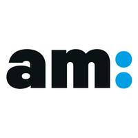 AMweb_nl