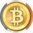 @Bitcoinomie