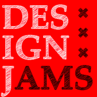 DesignJamAMS