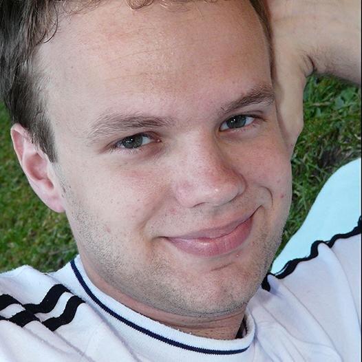 Tomáš Baxa