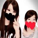 takako (@0207_gb) Twitter