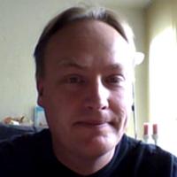 Raymond Deef Vink | Social Profile