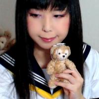みょりゅ子 | Social Profile