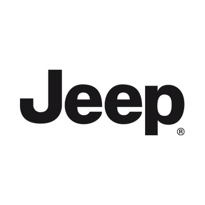 JeepSchweiz