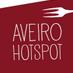 @AveiroHotspots