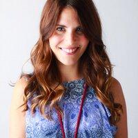 Lauren Craig | Social Profile