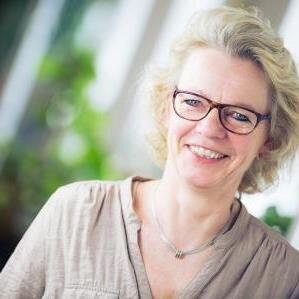 Eva Ulriksen Draborg