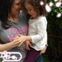 adrianne laconi | Social Profile