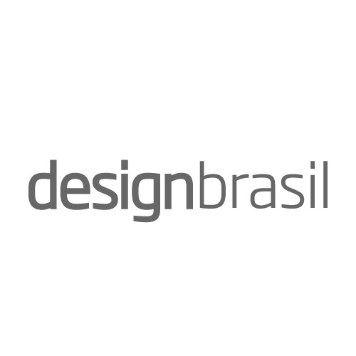 DesignBrasil.org.br Social Profile