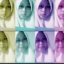 Aishah (@01123340923) Twitter
