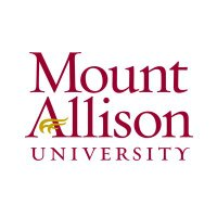 Mount Allison | Social Profile