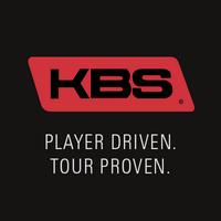 KBS Golf Shafts | Social Profile