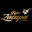 RonZacapaSA