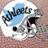 athleets_nfl