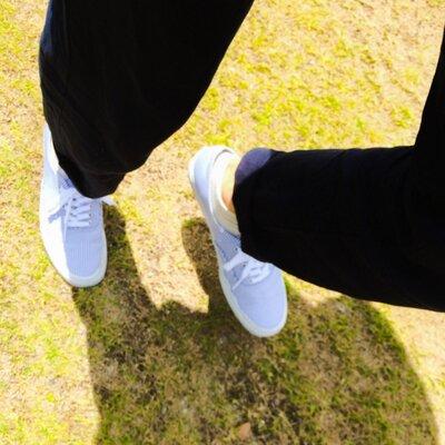 yuki ito | Social Profile