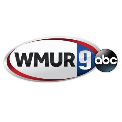 WMUR TV Social Profile