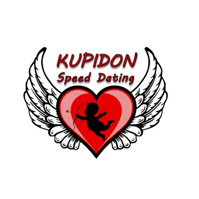 Cupid dating vancouver