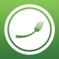 Foodtweeks | Social Profile