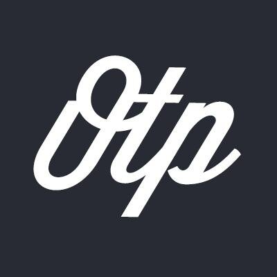 Off Track Planet Social Profile