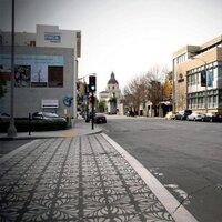 Pasadena | Social Profile