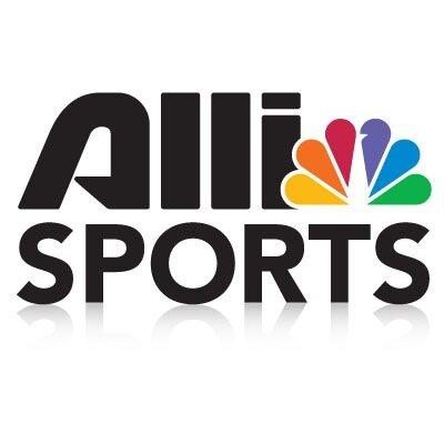 Alli Sports Social Profile