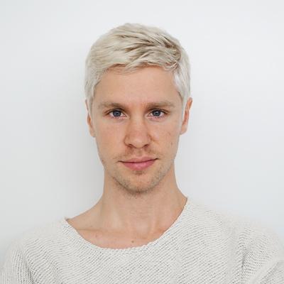Micah Lidberg | Social Profile