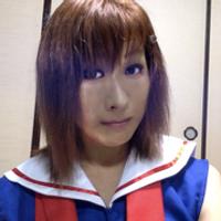 広場まひる/渡澄萌衣 | Social Profile