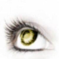 m_laconica | Social Profile