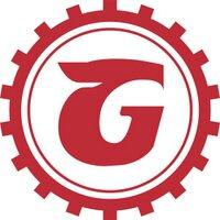 Georgetown Brewing | Social Profile