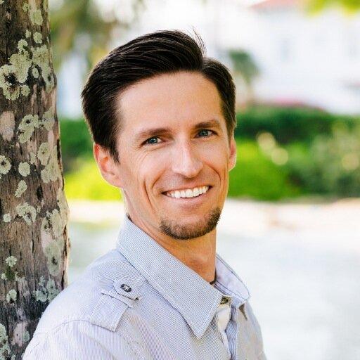 Daniel Mosley Social Profile