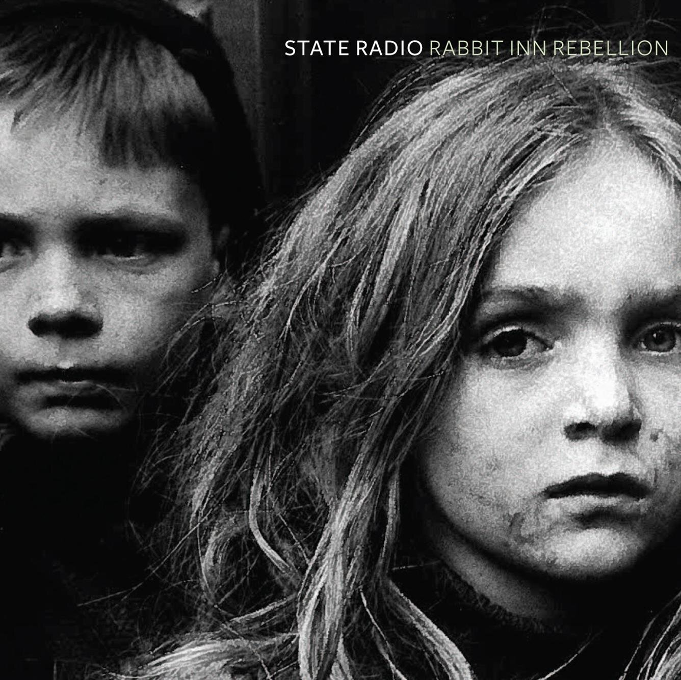 State Radio Social Profile
