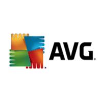 AVG PrivacyFix | Social Profile