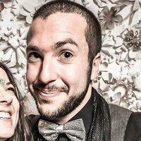 @Ben Z Samples | Social Profile