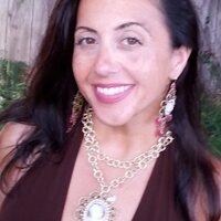 Georgina Stassi | Social Profile