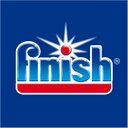 Photo of Finish_Mexico's Twitter profile avatar