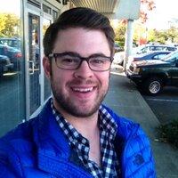 Ryan F Casey | Social Profile
